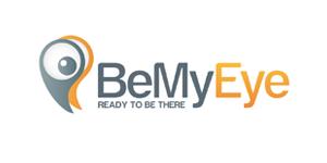 BeMyEye-300x150
