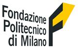 Fondazione-Politecnico-Milano